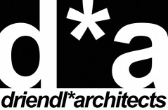 driendl architects