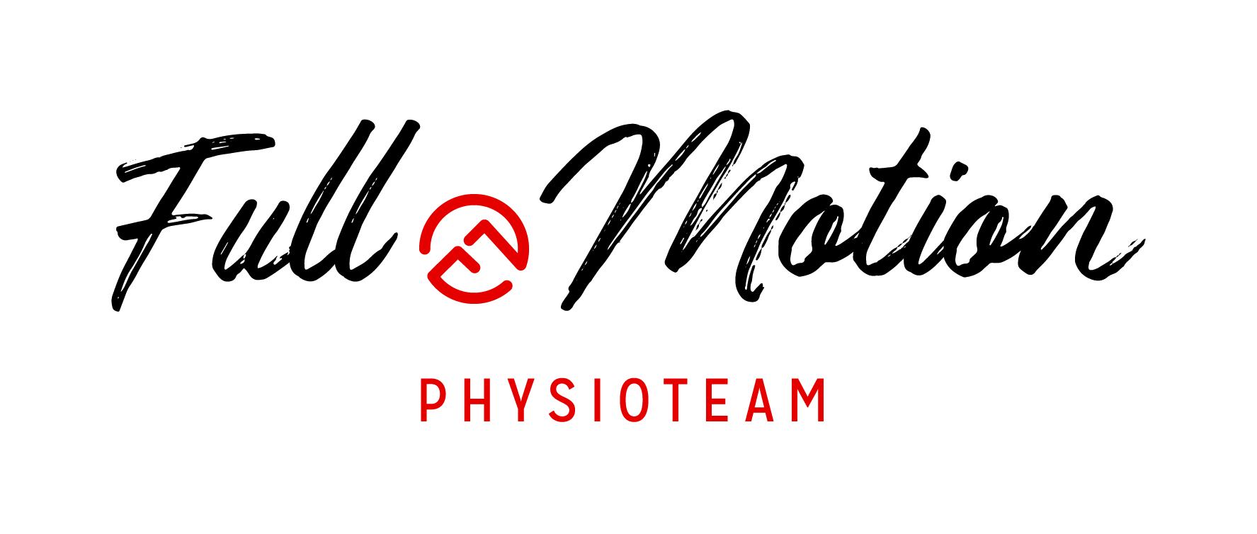 Physiofullmotion